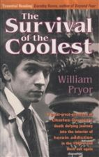 The Survival Of The Coolest (Paperback)